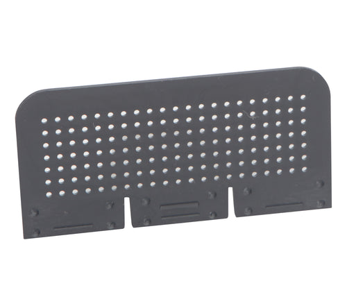 Black Worm Factory Vents - Tumbleweed's Accessories and Spare Parts
