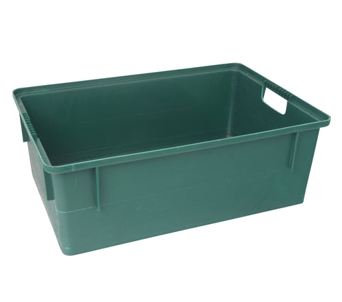 Worm Factory Collector Green Tray - Tumbleweed's Accessories and Spare Parts