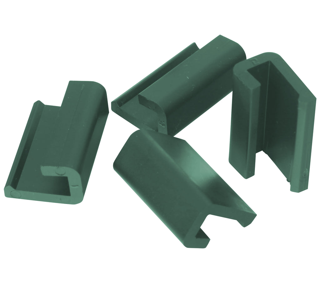GreenWorm Factory Leg Clips - Tumbleweed's Accessories and Spare Parts