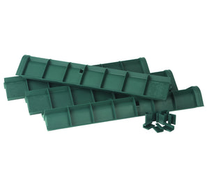Worm Factory Green Legs - Tumbleweed's Accessories and Spare Parts