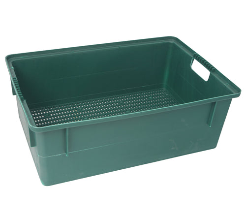 Worm Factory Working Green Tray - Tumbleweed's Accessories and Spare Parts