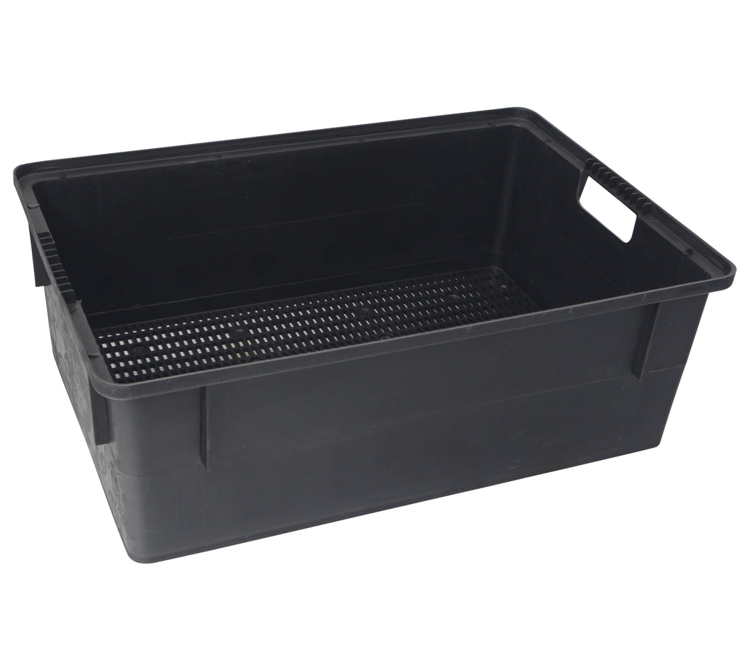 Worm Factory Working Black Tray - Tumbleweed's Accessories and Spare Parts