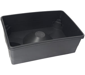 Worm Café Collector Tray - Tumbleweed's Accessories and Spare Parts