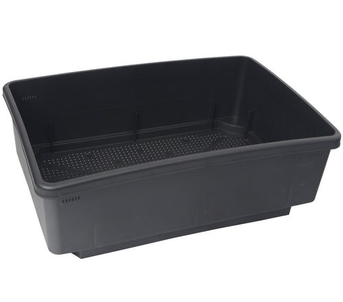 Worm Café Working Tray - Tumbleweed's Accessories and Spare Parts