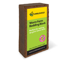 NEW Worm Factory® Kit