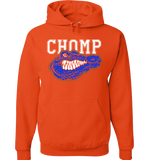 Chomp Shirts