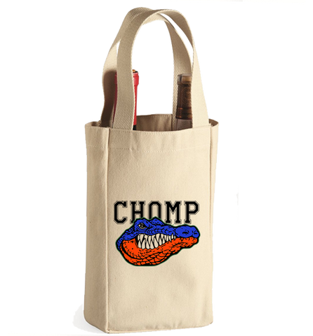 Chomp Winebag