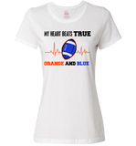 Heartbeat Shirts