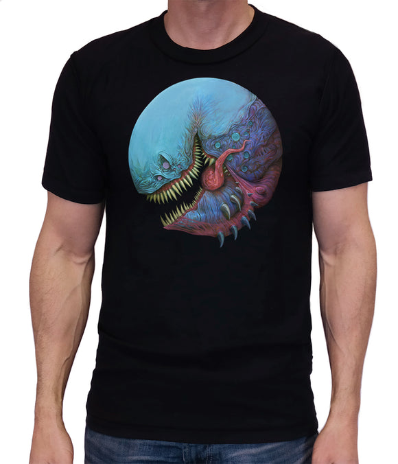 Sphere of Hallucination - Shirt