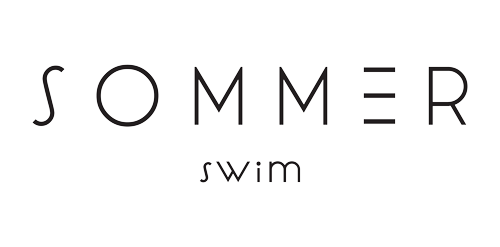 Sommer Swim International