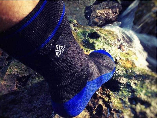 V-DRY - CLASSICS Waterproof Sock