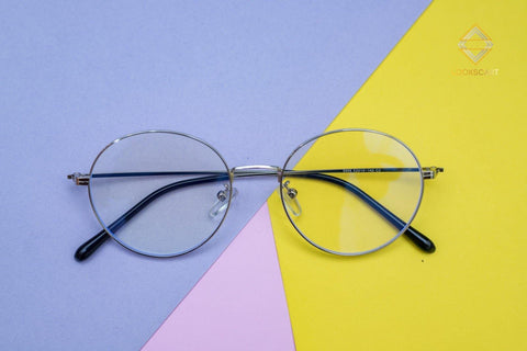 Lookscart Blue Cut Lenses