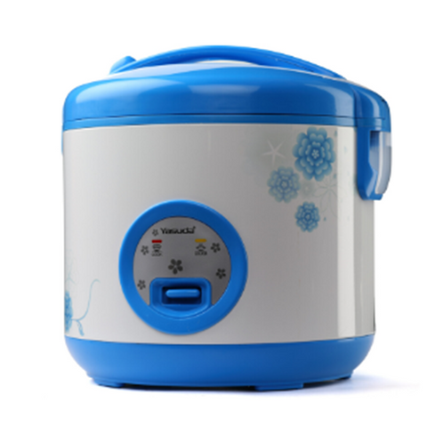 Yasuda 2.2 Ltr Rice Cooker YS-220A price in Nepal
