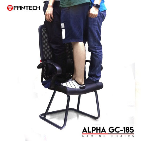 FANTECH GC-185 Alpha Gaming Chair
