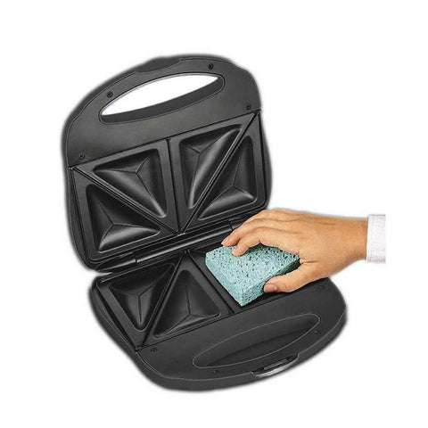 Baltra SERVE Sandwich Maker