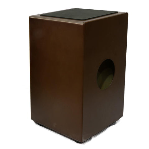 Regent Cajon - (Brown) price in Nepal