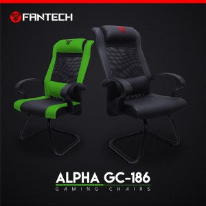 FANTECH Alpha GC-185X Gaming Chair