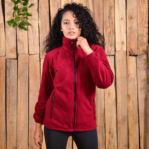 J.Fisher Solid  Jacket for Women