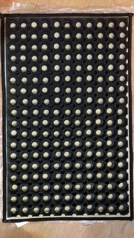 Black Ringmat 18X30 price in nepal