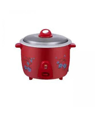 Yasuda Lid Type Rice Cooker 1.8Ltr YS-1800A price in Nepal