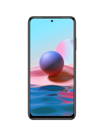 Redmi Note 10 Price In Nepal