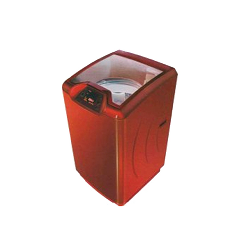 Godrej 7 Kg Top Loading Washing Machine  price in nepal