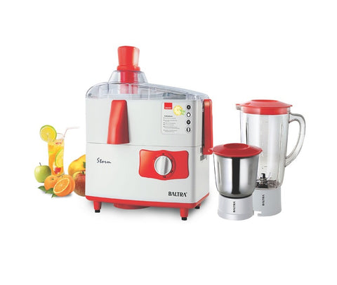 Baltra Strom Jmg 3 In 1 Juicer, Mixer And Grinder price in Nepal