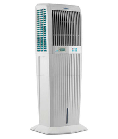 Symphony Storm 100I 270-Watt Air Cooler (White)-For Large  price in nepal