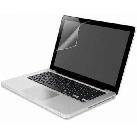 "14"" Laptop Screen Protector price in nepal"