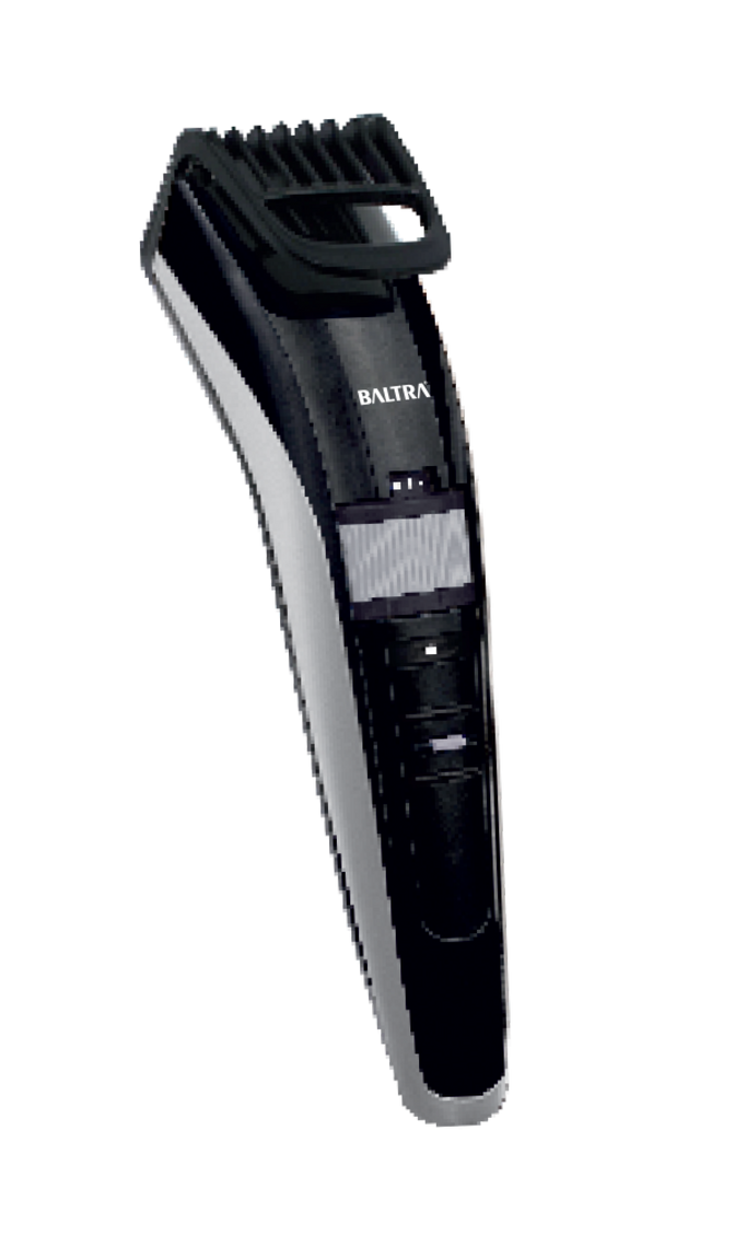 Baltra Easy Trimmer 3W
