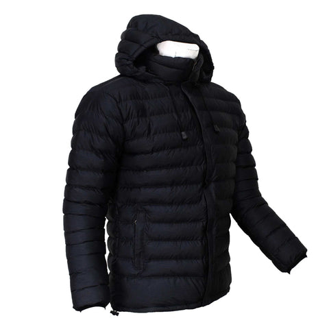 Moonstar Hooded Silicon Jacket For Men price in nepal