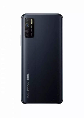 Infinix Note 7 Lite (4/128) price in Nepal