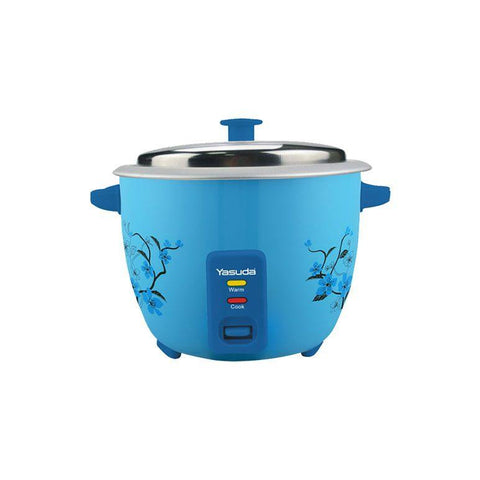 Yasuda 2.5 Litre Rice Cooker Drum YS-2500A price in Nepal