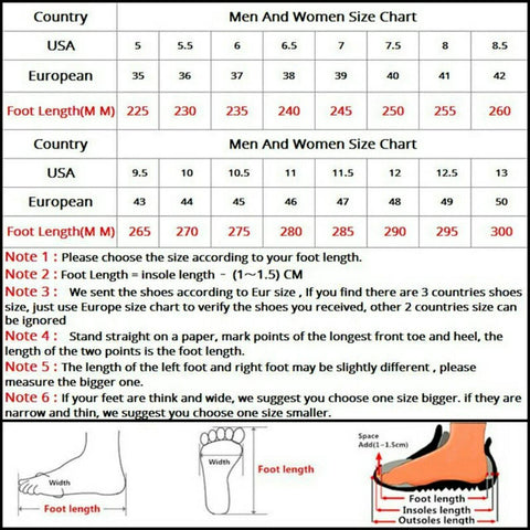 Fabulous Women Spring Autumn Leather Walking Shoes Breathable Lace Up Fashion Shoes ( Genuine )