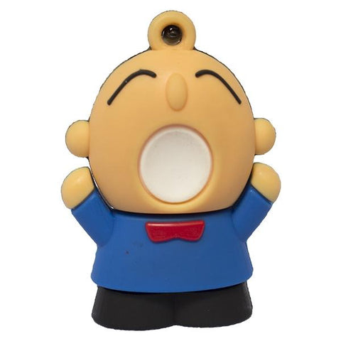 Cartoon Pendrive (32GB)