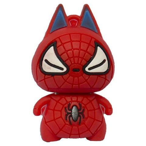 Spider Man Pendrive (32GB)