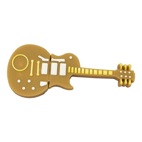 Guitar Pendrive (32GB)