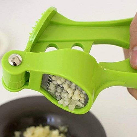 Garlic Press Pounder 2pcs