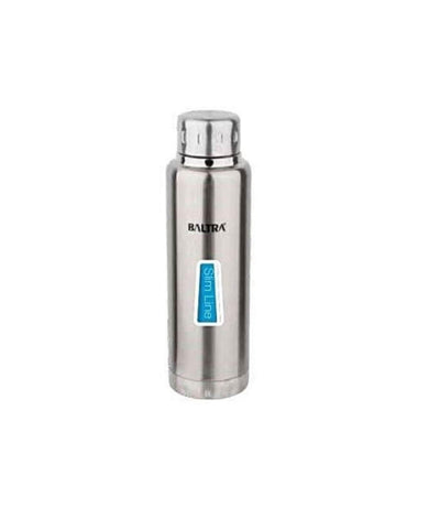 Baltra Crazy Bottle Flask 750 ml - BSL 238