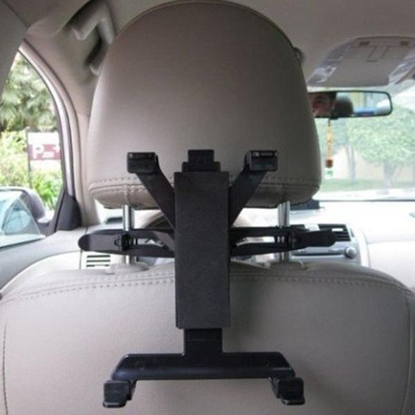 Car Tab Stand