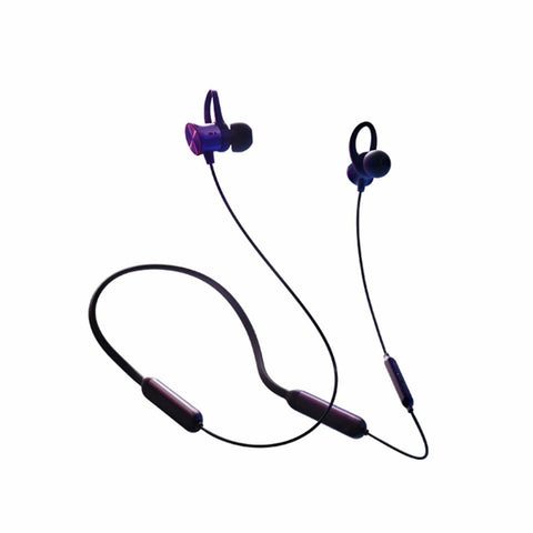 For OnePlus Bullets Wireless Bluetooth Earphone BT32B Magnetic Mic Sport Headset