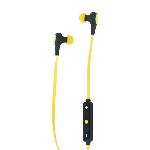 Rofani Earphone RB 556