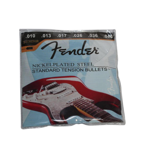 Electric Guitar Strings price in Nepal
