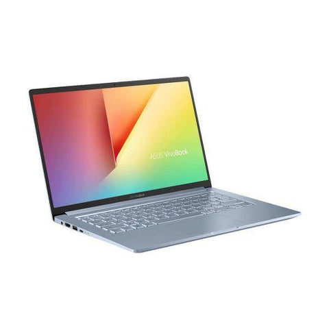 "ASUS VIVOBOOK K403FA i5 10TH GEN/ 8GB RAM/ 512GB SSD/ 24 HOURS BATTERY/ 14"" FHD"