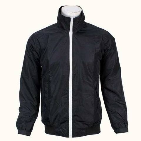 Black Windcheater For Men price in nepal