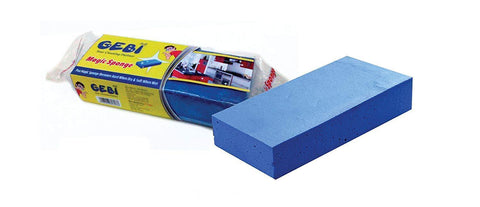 (Gebi) Pva Magic Sponge