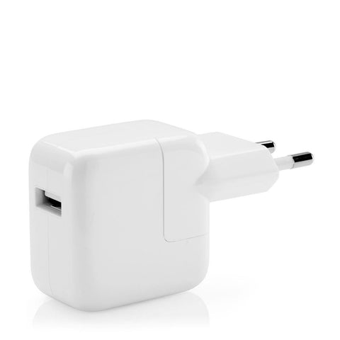 Ipad Charger 12W