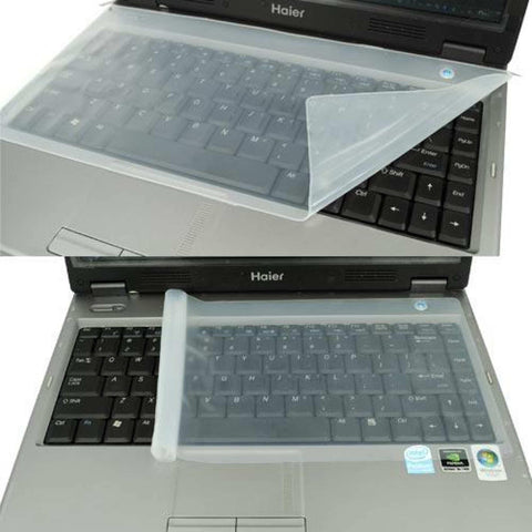 Keyboard Protective Film(15 Inch)