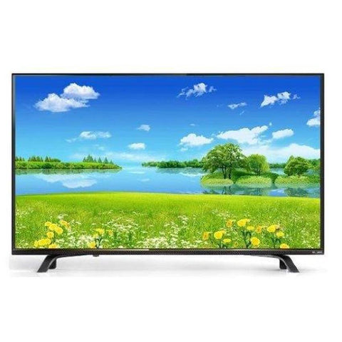 Skyworth LED Bezel Less TV HD 32 inch (32TB1001) price in nepal