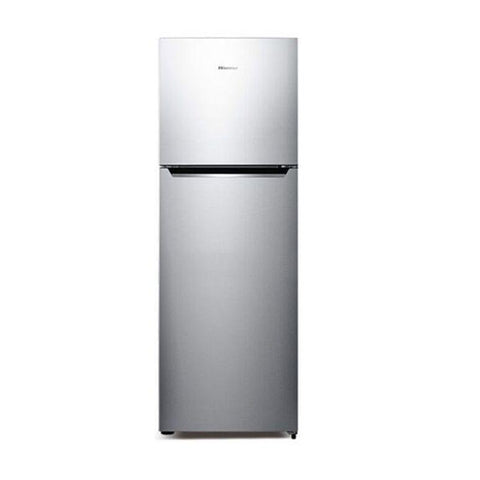 Hisense 2 Door 235 L Refrigerator RD-26WR4SA price in Nepal